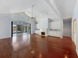 5905 Congressional Place - Photo 5