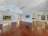 5905 Congressional Place - Photo 7