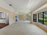 5905 Congressional Place - Photo 9