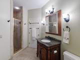 6212 Canterbury Lane - Photo 13