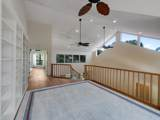 6212 Canterbury Lane - Photo 15
