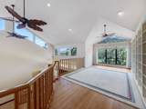 6212 Canterbury Lane - Photo 16