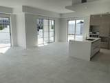 155 Boca Raton Road - Photo 4