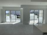 155 Boca Raton Road - Photo 5