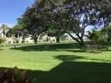 14721 Bonaire Boulevard - Photo 19
