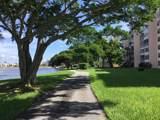 14721 Bonaire Boulevard - Photo 20