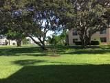 14721 Bonaire Boulevard - Photo 21