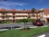 14721 Bonaire Boulevard - Photo 27