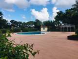 14721 Bonaire Boulevard - Photo 29