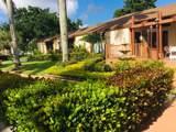 14721 Bonaire Boulevard - Photo 34
