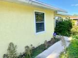 443 Karney Terrace - Photo 2