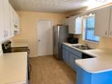 443 Karney Terrace - Photo 3