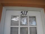 517 44th Street - Photo 4