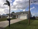 449 Dahled Avenue - Photo 20