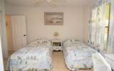 250 Four Winds Drive - Photo 19