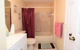 250 Four Winds Drive - Photo 20