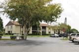 4983 Sable Pine Circle - Photo 14