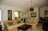 4983 Sable Pine Circle - Photo 9