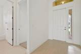 23006 Accesi Way - Photo 4