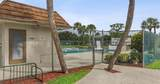 4120 Palm Bay Circle - Photo 20
