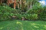 9024 Gardens Glen Circle - Photo 37