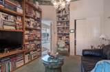 3870 Candlewood Court - Photo 39