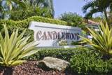 3870 Candlewood Court - Photo 51