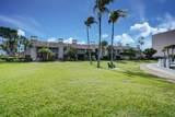 2677 Ocean Boulevard - Photo 31