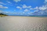 2677 Ocean Boulevard - Photo 54