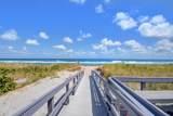 2677 Ocean Boulevard - Photo 56
