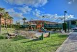 2677 Ocean Boulevard - Photo 72