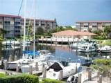 2829 Florida Boulevard - Photo 15