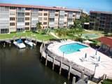 2829 Florida Boulevard - Photo 17