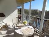 2829 Florida Boulevard - Photo 7