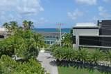 3700 Ocean Boulevard - Photo 56