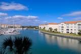 17 Harbour Isle Drive - Photo 2
