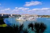 17 Harbour Isle Drive - Photo 34