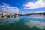 17 Harbour Isle Drive - Photo 35