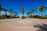 17 Harbour Isle Drive - Photo 37