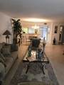 12547 Imperial Isle Drive - Photo 14