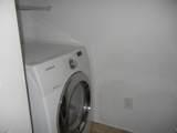 2803 Sarento Place - Photo 16