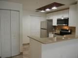 2803 Sarento Place - Photo 3