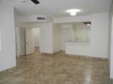 2803 Sarento Place - Photo 6