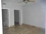 2803 Sarento Place - Photo 7