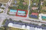 1821 Port St Lucie Boulevard - Photo 1