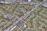 1821 Port St Lucie Boulevard - Photo 2