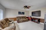8560 Teeberry Lane - Photo 12