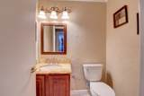 8560 Teeberry Lane - Photo 15