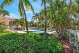 431 Rainbow Springs Terrace - Photo 28