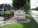 2941 Riverside Drive - Photo 2